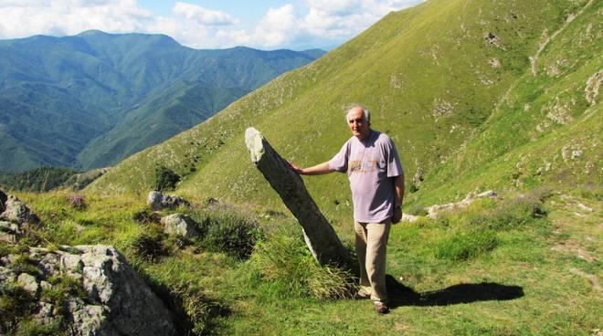riviera24 - Gianni Ginatta