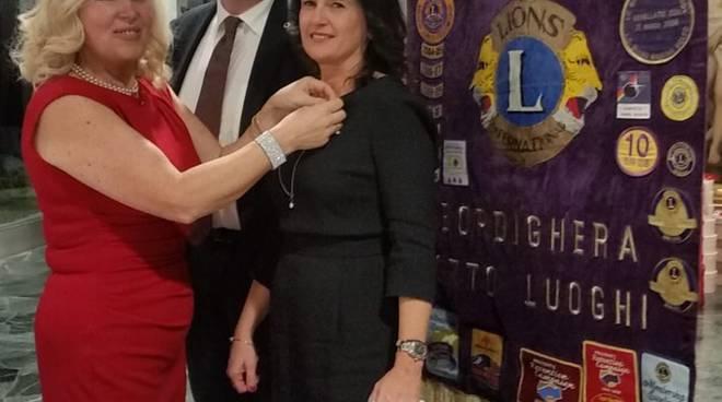 riviera24 - Lions Club Bordighera Otto Luoghi