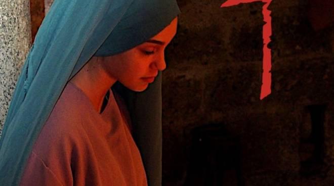 Riviera24- locandina Maryam of Tsyon