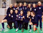 riviera24 - NSC Volley Imperia