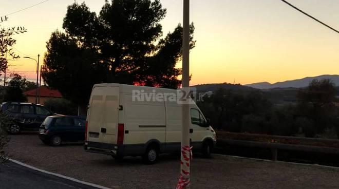 riviera24 - Palo Telecom Terzorio