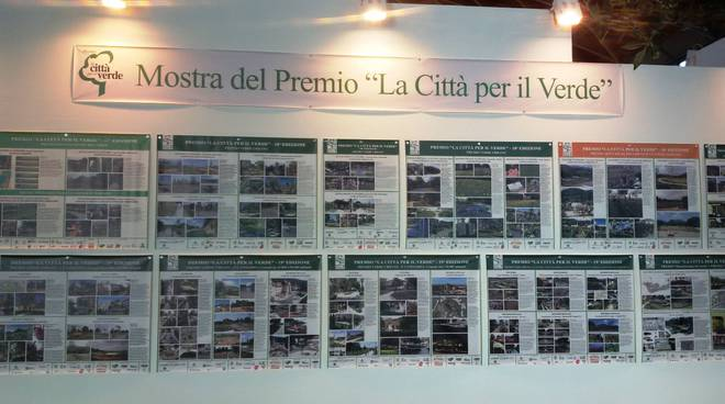 Riviera24- premio Costarainera