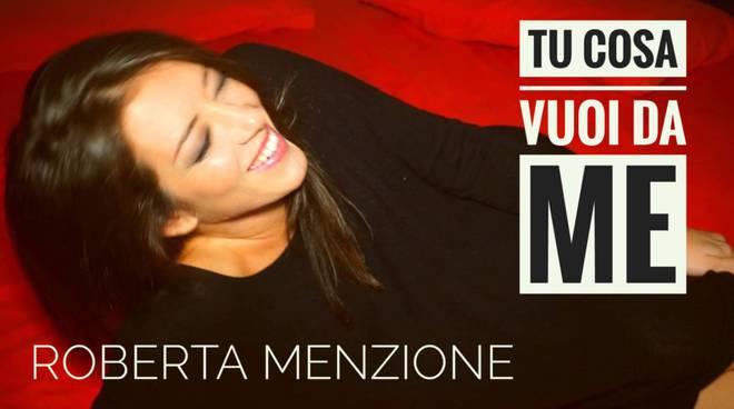 riviera24 - Roberta Menzione