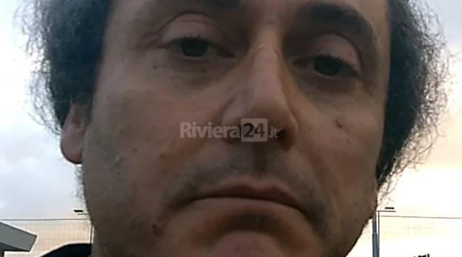 riviera24 - Roberto Medori