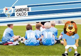 Riviera24- sanremese calcio settore giovanile
