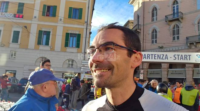 riviera24 - Gabriele Abate