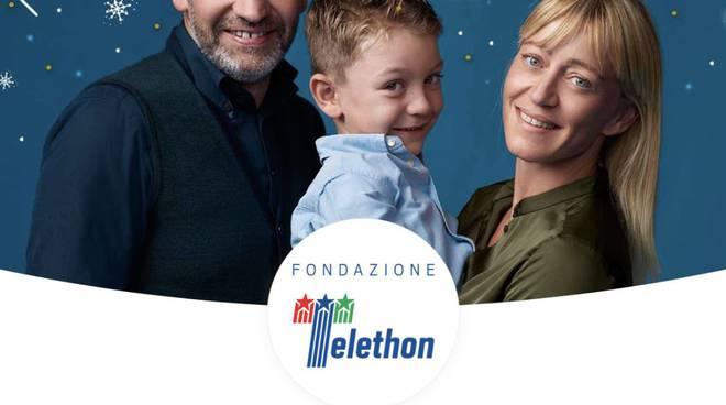 riviera24 - Satispay e Fondazione Telethon
