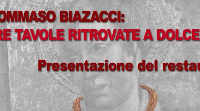 Riviera24-  tavole Tommaso Biazacci