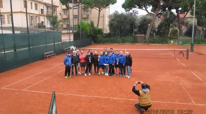 """riviera24 - Torneo a squadre """"Riviera dei Fiori"""""""