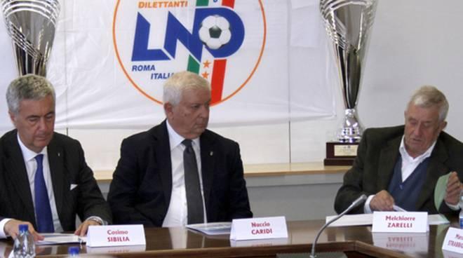 riviera24 - Torneo delle Regioni 2019