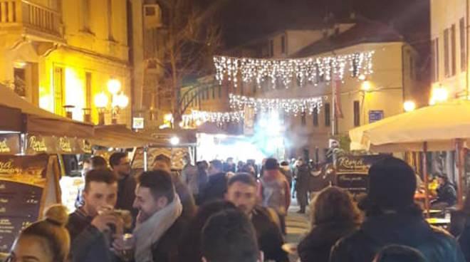 riviera24 - Via Cascione Imperia
