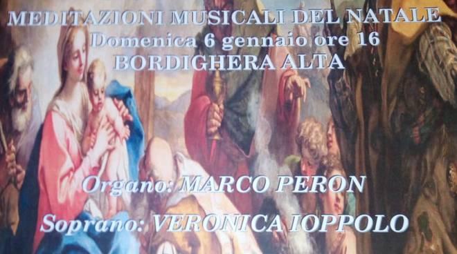 concerto bordighera