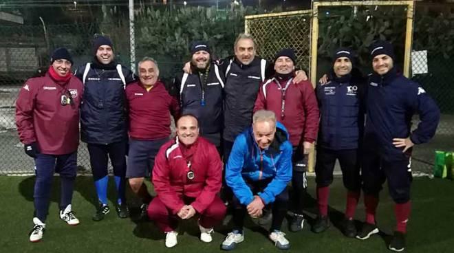 """riiera24 - """"Progetto 110"""" di Ventimiglia Calcio"""