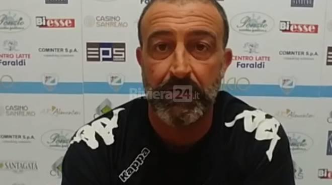 riviera24 - Alessandro Lupo