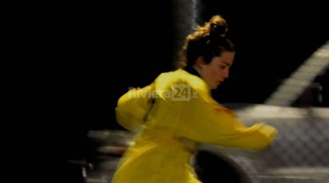 riviera24 - Alessia Greco