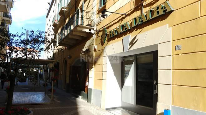 riviera24-Banca d'Alba Imperia