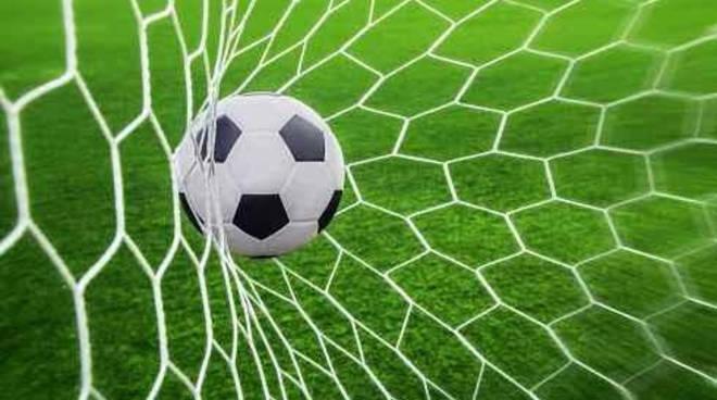 riviera24 - Calcio pallone