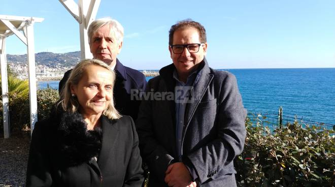 riviera24 - Cimento Imperia