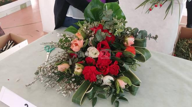 """Riviera24- Concorso """"Bouquet Festival di Sanremo"""""""