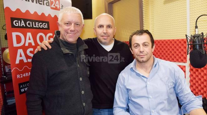 riviera24-di fazio nicosia triora sindaco vice