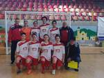 riviera24 -  Don Bosco Vallecrosia Intemelia femminile in Coppa Italia
