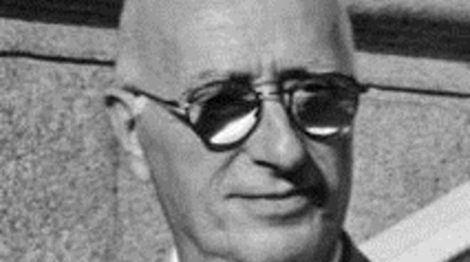 riviera24 -  Giulio Massobrio
