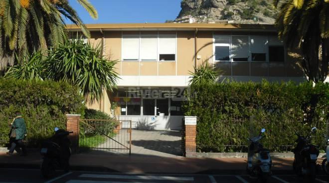 Riviera24- istituto fermi polo ventimiglia