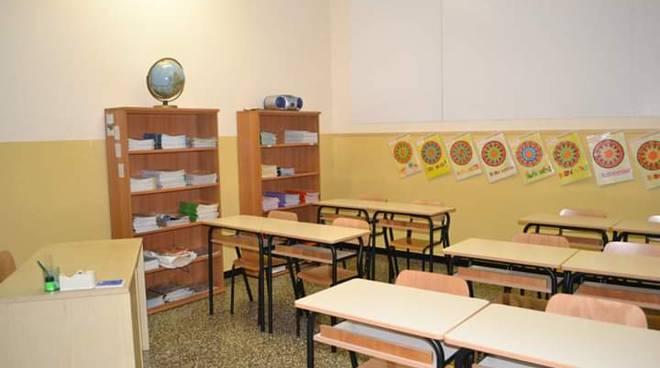 riviera24 - Istituto Santa Marta