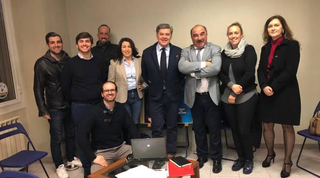 riviera24 - Lega Ventimiglia
