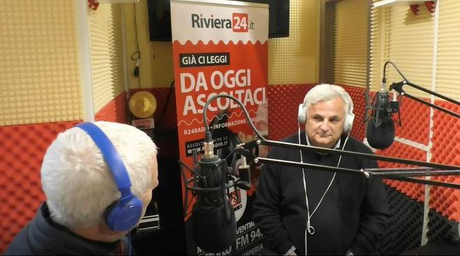 riviera24-menozzi mauro r24 radio