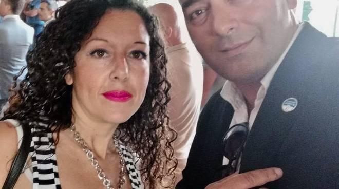 Riviera24- neo portavoce FdI Mauro e Mognol