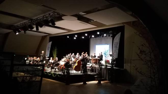 Riviera24- Orchestra Sinfonica Bordighera