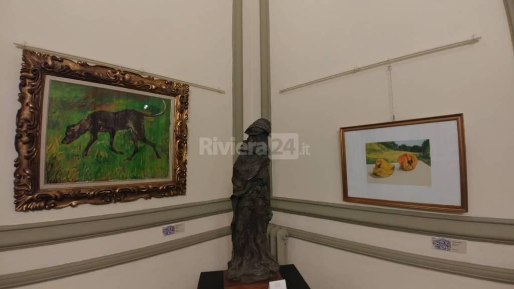 Riviera24- Philippe Daverio