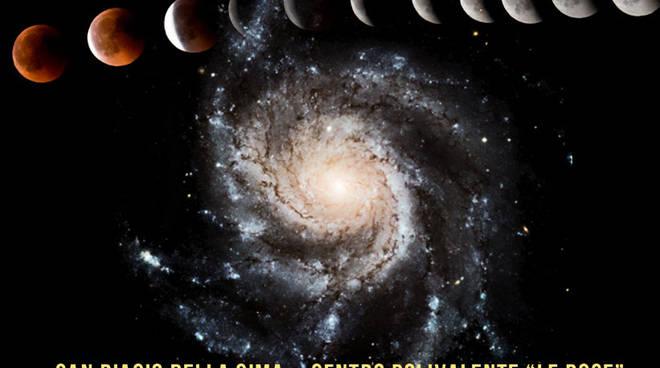riviera24 - Planetario