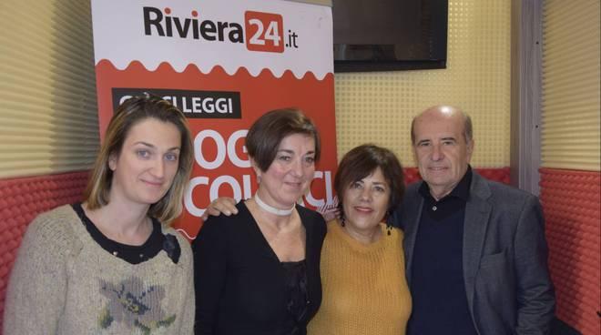 riviera24 - Progetto pole pole