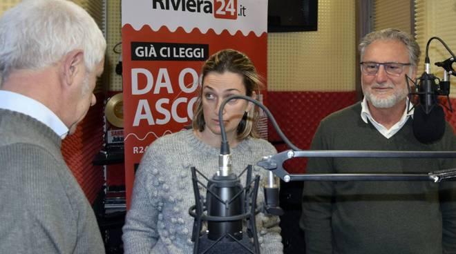 riviera24 - roberto ravera r24