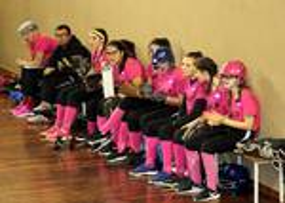 riviera24 - Sanremese Softball