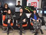 "riviera24 - ""Top Voice Sanremo"""