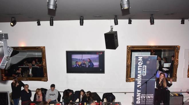 Riviera24- Top Voice Sanremo
