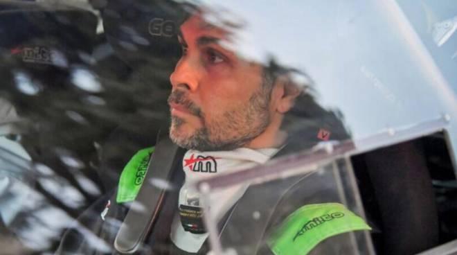 riviera24 -  Winners Rally Team