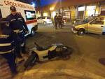 incidente point biancheri