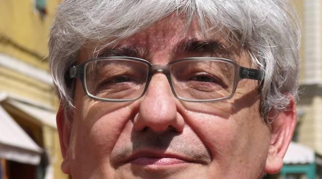 dottor Marco Giordano