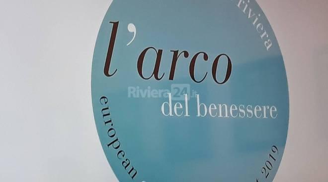 riviera24 - Arco del Benessere