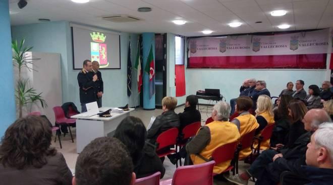 riviera24 - Assemblea pubblica Vallecrosia