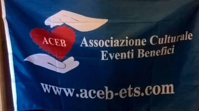 riviera24 - Bandiera Aceb