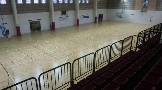 riviera24 - Calcio a 5 AMF