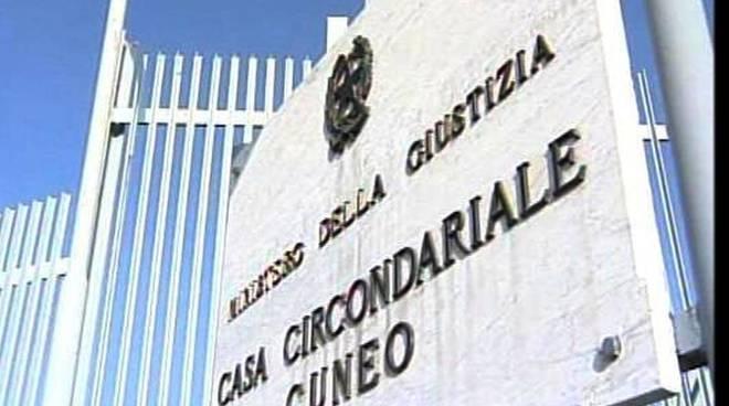 riviera24 - carcere a Cuneo