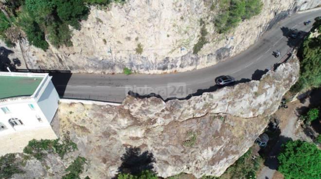 Riviera24- crepa Roquebrune Cap-Martin