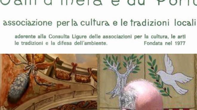 riviera24 - Cumpagnia dell'Urivu