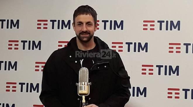 riviera24 - Daniele Incicco